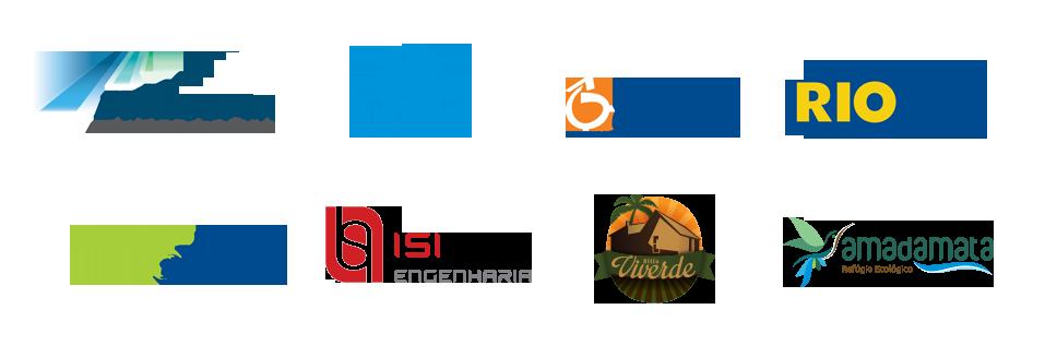 logos_clientes