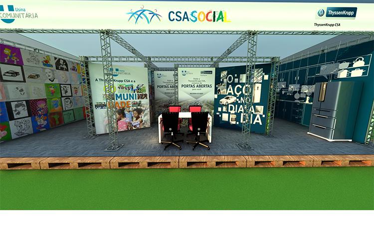3D_estande_csa_social