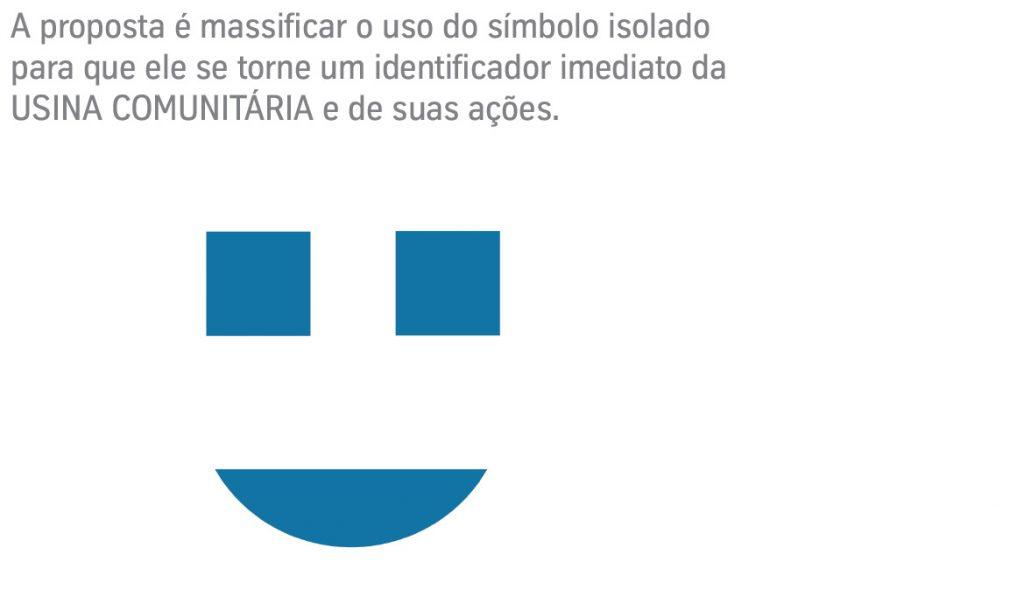 Apresentação Logo Usina Comunitária CSA-8 copy