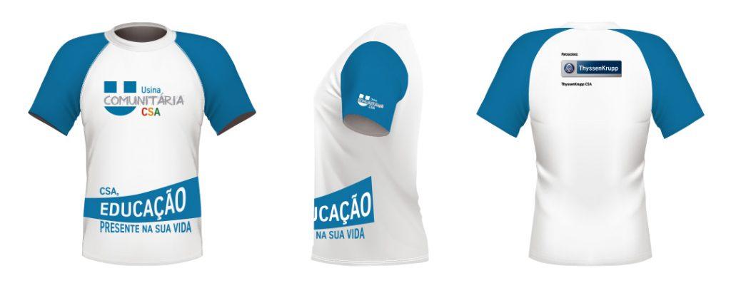 Camiseta_educacao