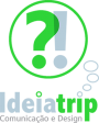 LOGO_IDEIATRIP_FINAL-2