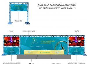 PROGRAMAÇÃO VISUAL - V1