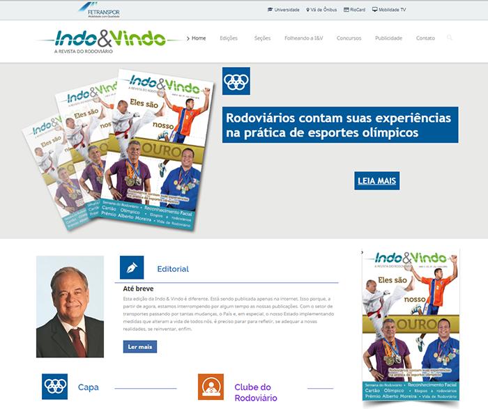 Site-indo-e-vindo-01