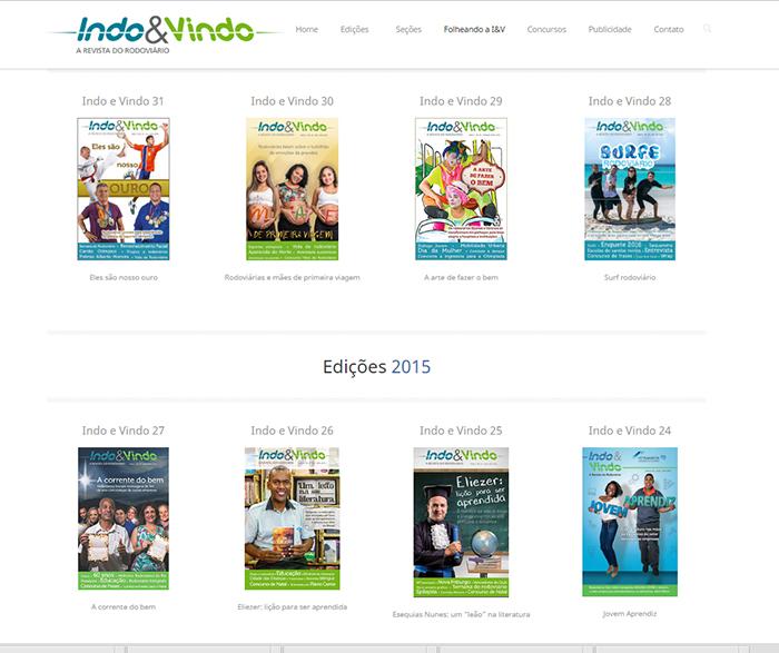 Site-indo-e-vindo-02