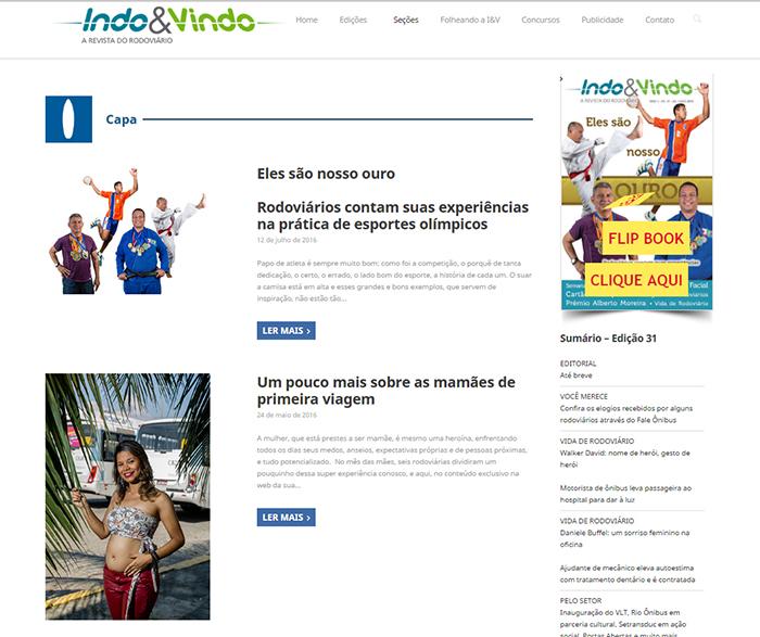 Site-indo-e-vindo-03
