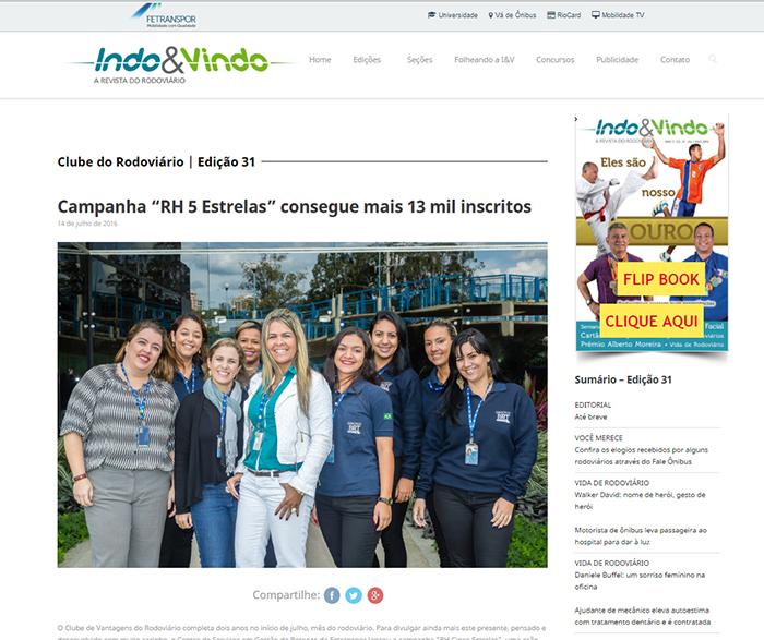 Site-indo-e-vindo-04