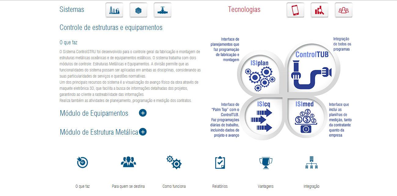 apresentacao-tecnologias-e-sistemas