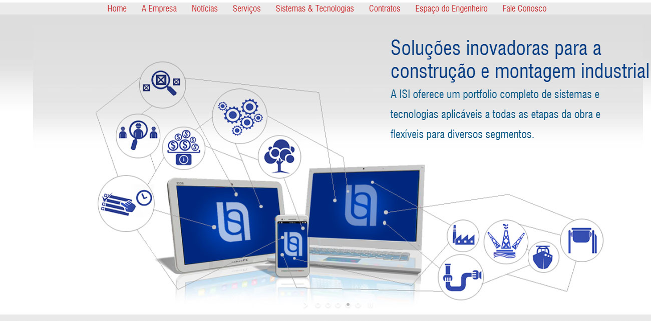 banner-entrada-site-isi-engenharia02