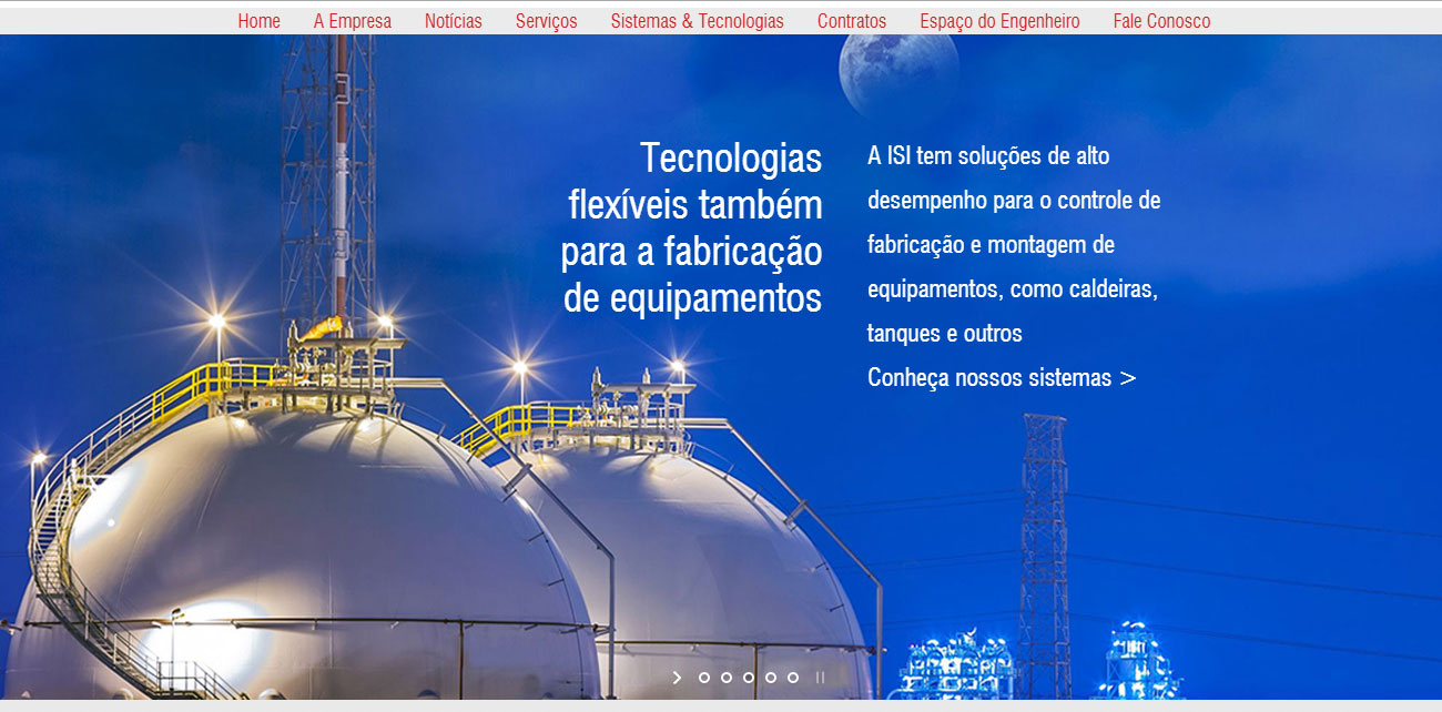 banner-entrada-site-isi-engenharia03