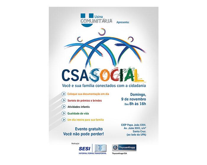 idv_csa_social_01