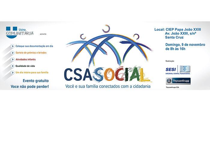 idv_csa_social_04