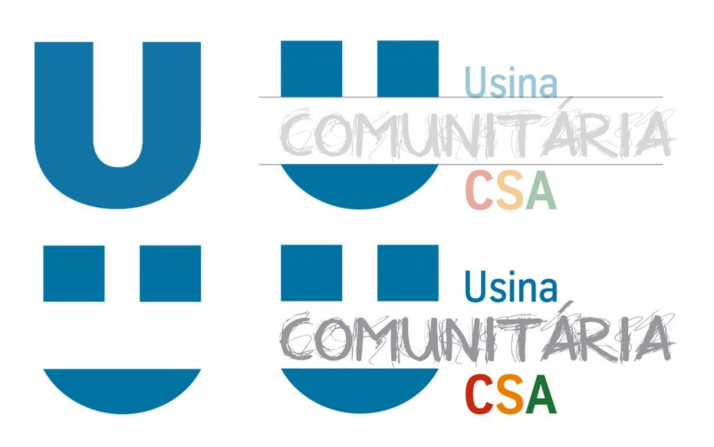 logo_usina_passo_a_passo