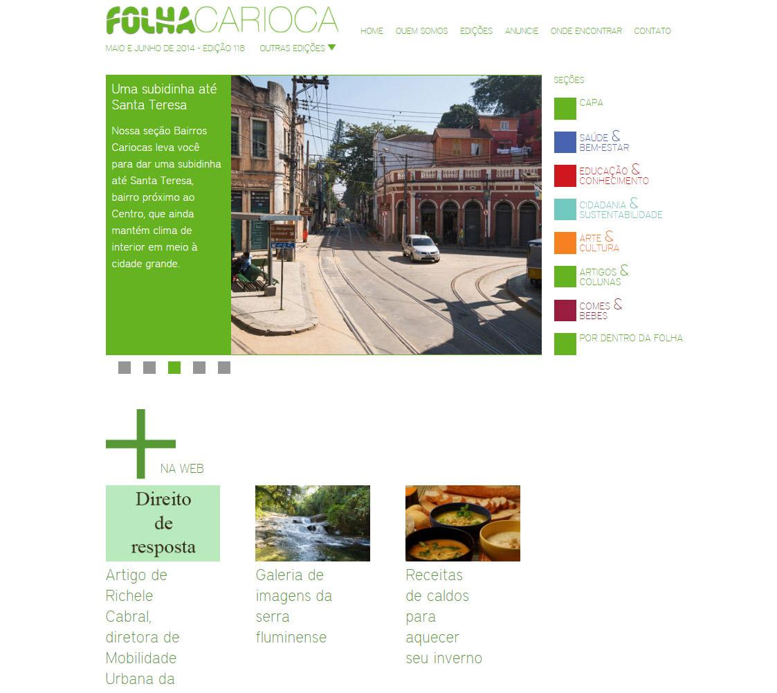 FolhaCarioca_Prints01