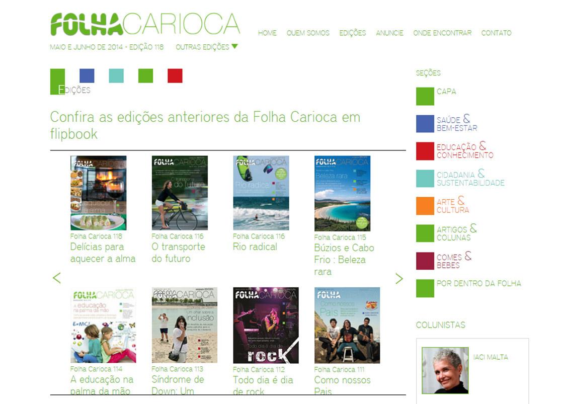 FolhaCarioca_Prints02