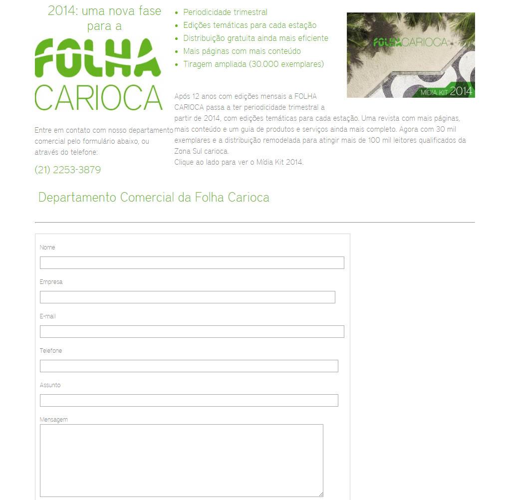 FolhaCarioca_Prints07