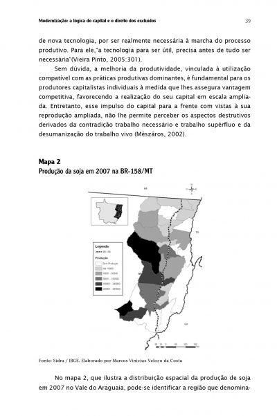 Geografias da Soja III-39