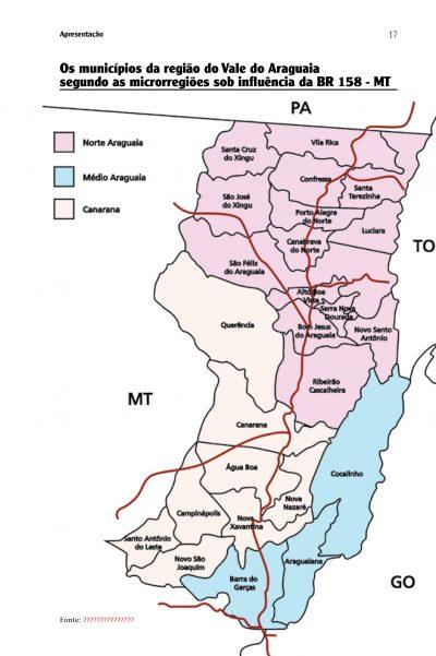 Geografias da Soja III2-17
