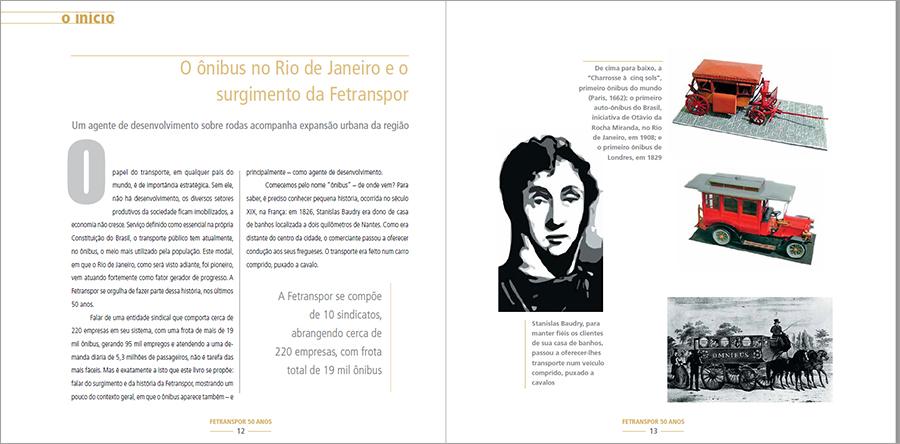 Livro_fetranspor_paginas_01