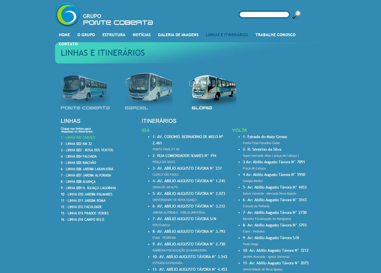 PonteCoberta05