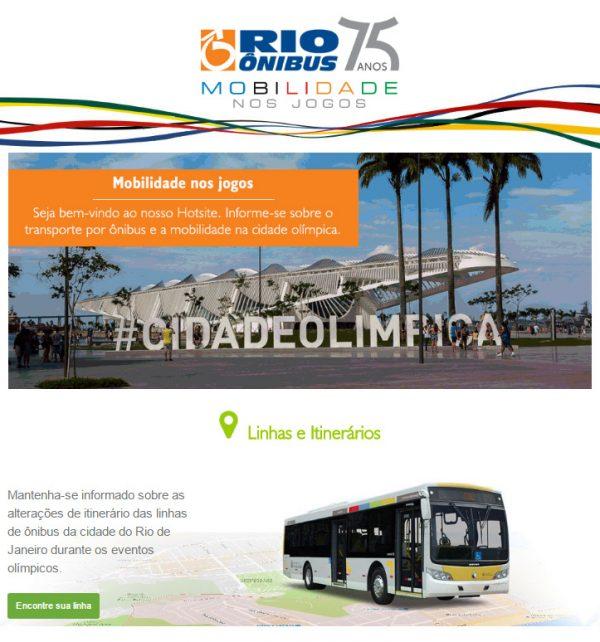 Site-rio-onibus-05