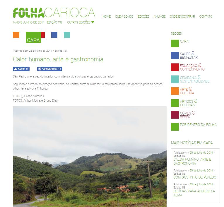 Site_Folha_Carioca_02