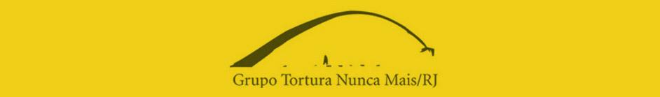 TorturaNuncaMais04