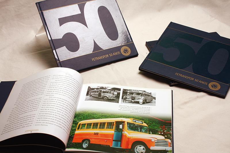 livro_fetranspor_50_anos_tratada_01