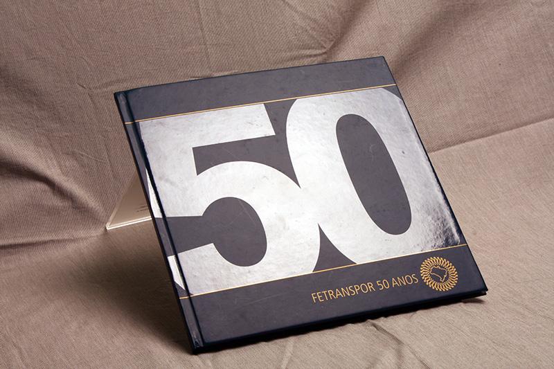 livro_fetranspor_50_anos_tratada_02