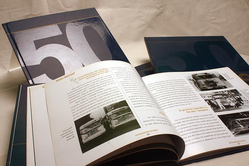 livro_fetranspor_50_anos_tratada_03