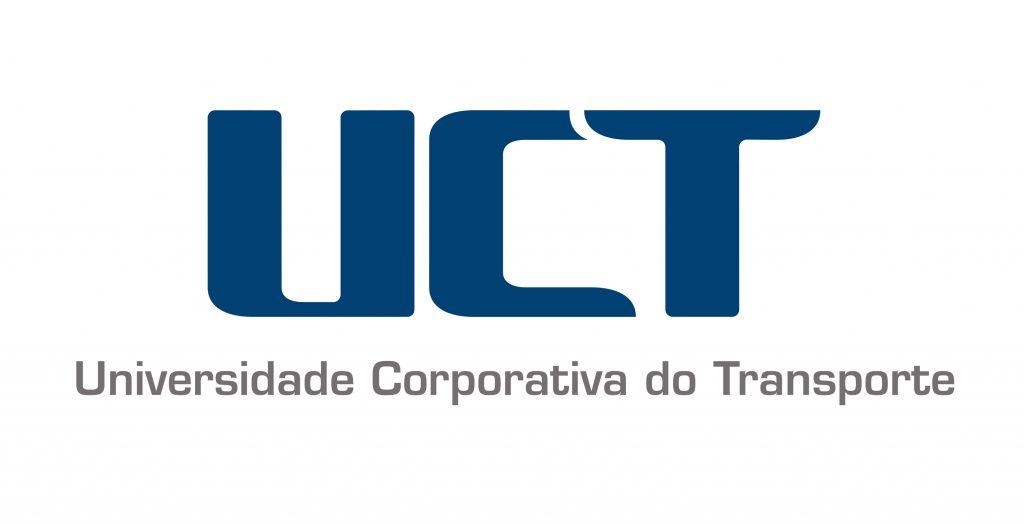 UCT - Manual de uso da marca