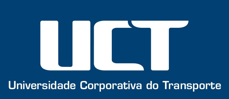 Logo UCT_invertida