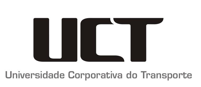 Logo UCT_pb