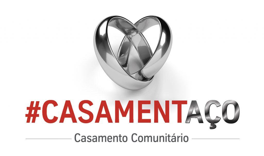 Logo_Casamentaco
