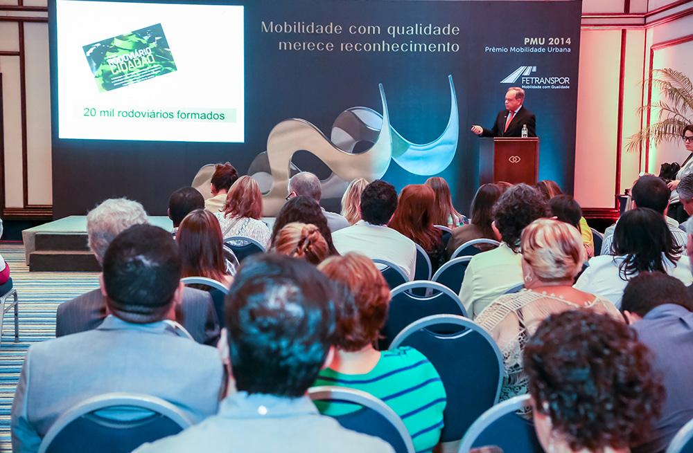 PMU Prêmio Mobilidade Urbana 2014-8657 copy