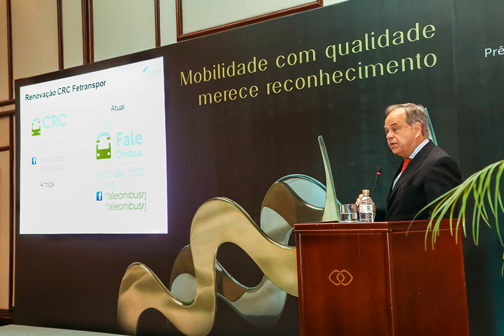 PMU Prêmio Mobilidade Urbana 2014-8667 copy
