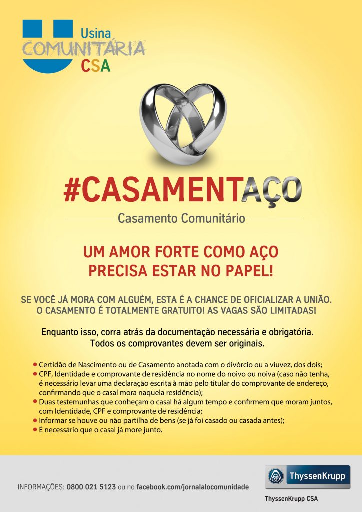 cartaz_casamentaco_V6