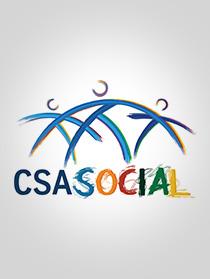 imagem_destacada_csa_social