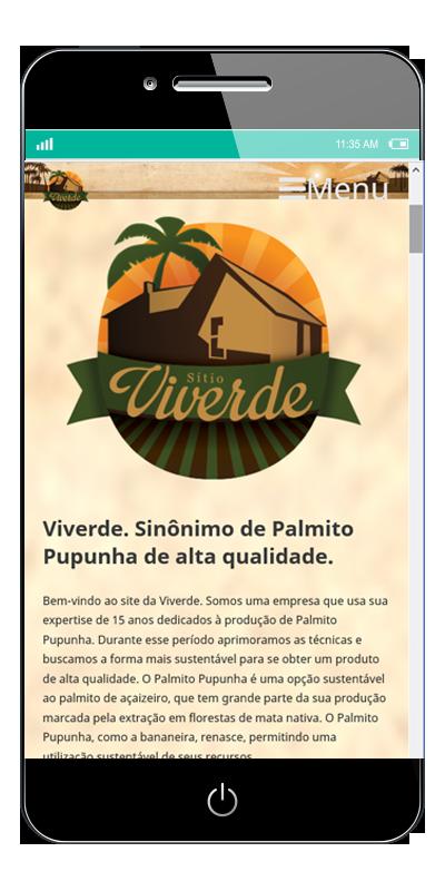 viverde-mobile-02