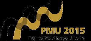 pmu2015