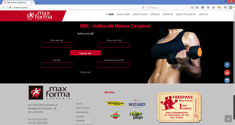 home-max-03