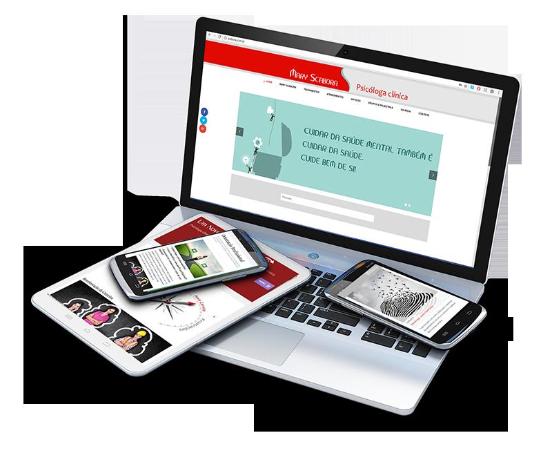 ilustra-sites